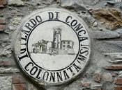 Colonnata, borgo Lardo Weekend Toscani