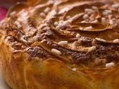 perfetta torta mele: Recipe-tionist!