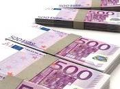 Scoperta frequenza attrarre denaro
