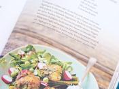 cucina alcalina: deliziose ricette vivere meglio