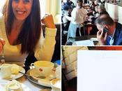 Mangiare Praga: scopriamo migliori caffetterie Praga