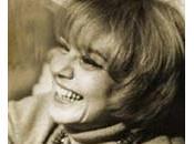 Fernanda Pivano Milano
