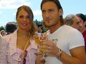 Francesco Totti vende casa...ma laziali!