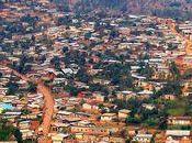 Kigali se...