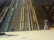 milioni euro tomba successore Zedong!