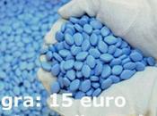 Viagra quanto costi! Tutta verità prezzo farmacia online