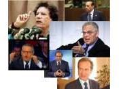 ANCHE shame governo moffa berlusconi Bengasi