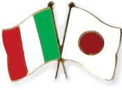 Italian Friends Japan. mesi permanenza Italia offerti terremotati dall'Agenzia Nazionale Turismo