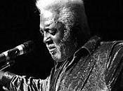 Grandi Blues: Latimore Otis Clay Little Milton Johnny Adams Brown