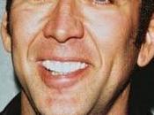 Arrestato Nicolas Cage
