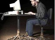 Dipendenza Internet?