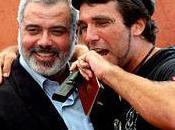 chiedetemi considerare eroe Vittorio Arrigoni. eroi sono altri…