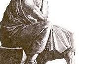 verità secondo Aristotele