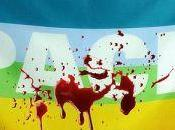 Italia Libia: baciamano cacciabombardieri!