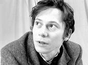 """Mathieu Amalric Kino, ospite speciale della ottava edizione """"Primavera cinema francese"""""""