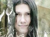 """aprile 2011: ELISA CONCERTO """"IVY TOUR 2011″"""