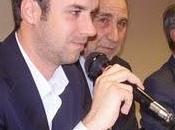 Diego Zardini, collaborazione Università Provincia