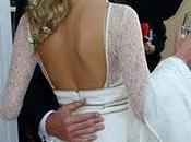 Natasha Poly's Wedding Tropez Dreams