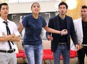 Diretta Finale Grande Fratello: Ballo Alessia, Rosa Jimmy, Video-messaggi Sorprese Volontà!