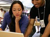 Apple introduce Support Communities