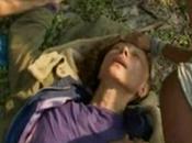 Eleonora Brigliadori sviene all'isola famosi, dice aver visto luce!