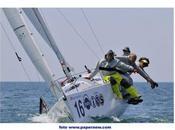Ridecosì Alessandro Rinaldi vince quarta edizione della Coppa Challenger Mario Tuddo 2011