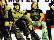 Motley Crue Scegli canzoni band metterà scaletta prossimo tour