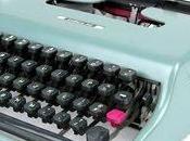 Laboratorio scrittura fiction: lezione (parte seconda)