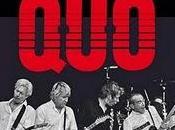 Status Quo, nuovo album acquistabile solo Tesco