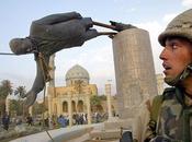 Iraq. Crolla anche l'ultima bugia sull'invasione anglo-americana