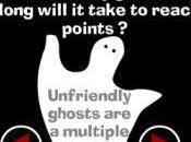 Caccia fantasmi delle tabelline: Ghost Blasters