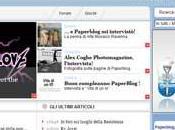 Paperblog, anno successo blogger italiani