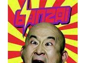Giappone! terremoti! NIKKEI!