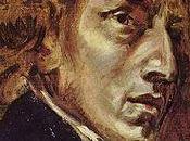 Raccontare Chopin, Corrado Augias, Giuseppe Modugno, Promomusic