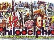 Flash USA: Crolla l'indice manifatturiero Philadelphia