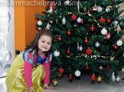 Dicembre: nostra tradizione