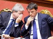 Sgonfiare consensi Lega M5S, programma Governo Gentiloni-wireless