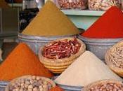 Cosa mangiare Marocco: piatti tipici della cucina marocchina