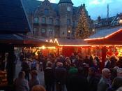 mercatini Natale Düsseldorf