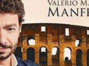 L'avventura Colosseo: intervista Massimo Polidoro