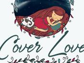 """Cover Love #180 """"SPECIAL EDITION""""! Scegliamo cover bella 2016!"""
