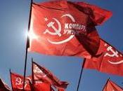 Prevenire distruzione dello Stato Ucraino (documento ufficiale Partito Comunista Ucraino)