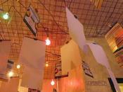 Venerdi Dicembre poesia torna alla Galleria d'Arte Puzzle serata all'insegna dello scambio delle proprie opere esperienze