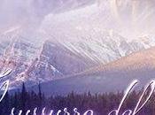 sussurro lago Alessia Litta