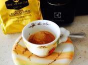 CAPSULE.IT qualità convenienza caffè!
