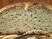 Pane misto grano duro, svuota dispensa