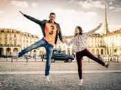 Engagement sessione fotografica pre-matrimoniale perché così importante?