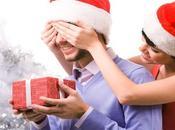 regalo perfetto lui: idee Natale 2016