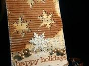 Tags Christmas