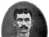 luglio 1911: vittoria Mohun Bagan